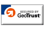 GeoTrust® QuickSSL Basic Site Seal