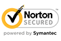 Symantec<sup>&reg;</sup> Norton Secure Site Seal