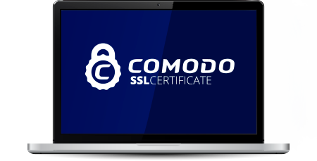 Comodo® Instant SSL Certificate | Fast Issuance